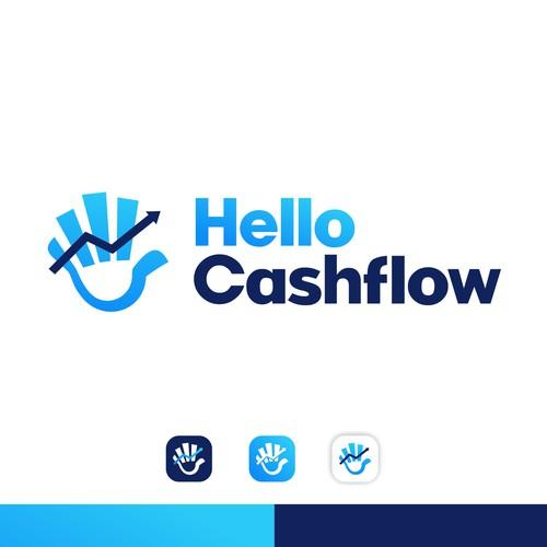 Hello Cashflow