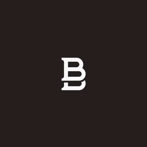 BB monogram for Boulder Built