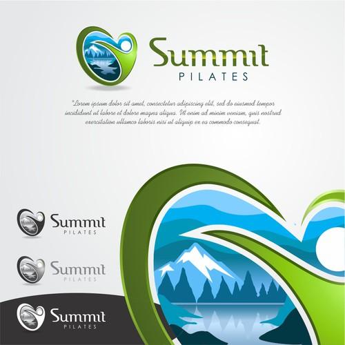 Summit Pilates