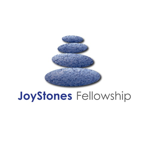 JoyStones Fellowship