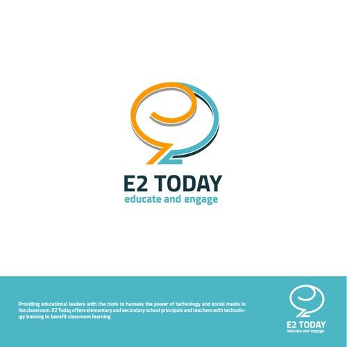 E2 socila media company