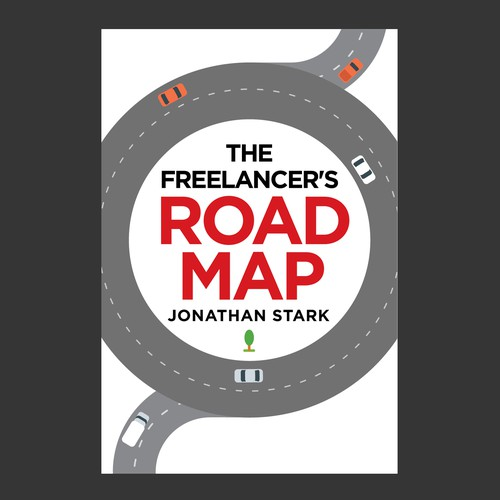 The Freelancer's Roadmap