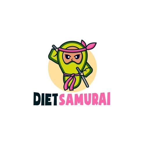 Diet Samurai