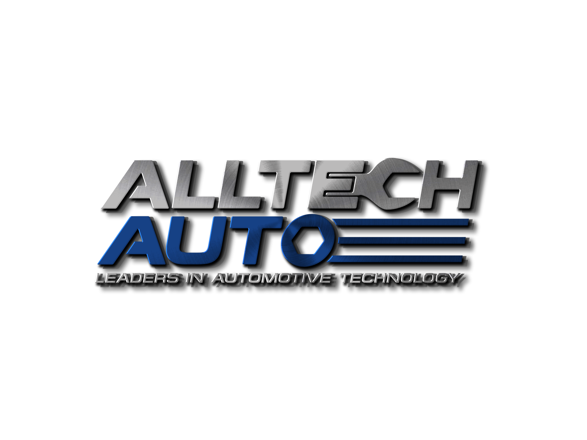 AllTech Auto