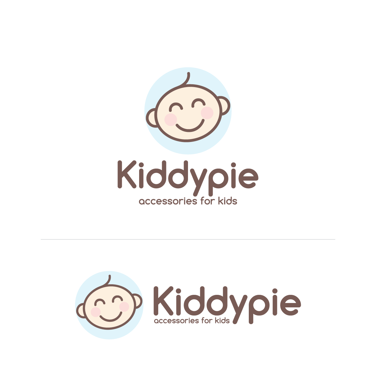 Kiddypie