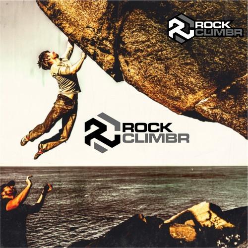Rockclimbr