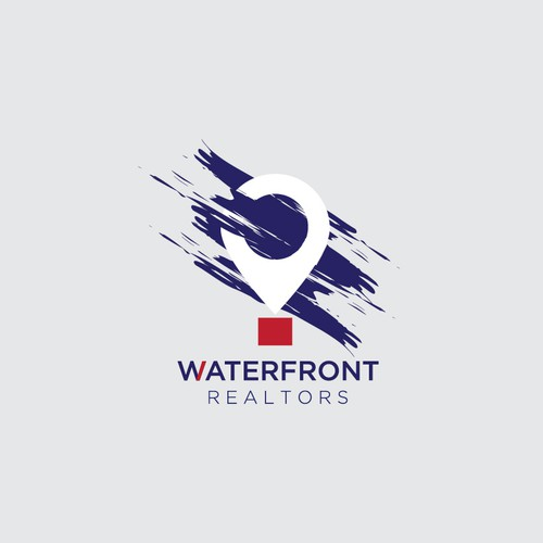 Waterfront Realtors