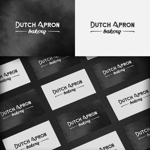 Dutch Apron Bakery