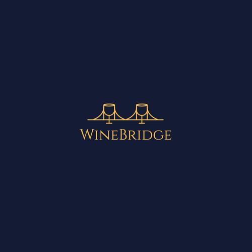 WineBridge