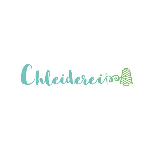 Logo for children clothes