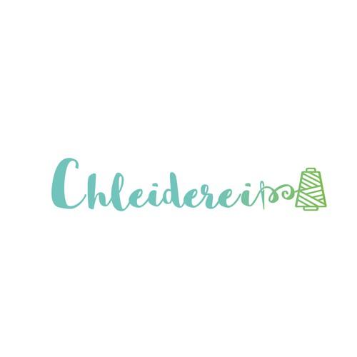 Logo for children clothes