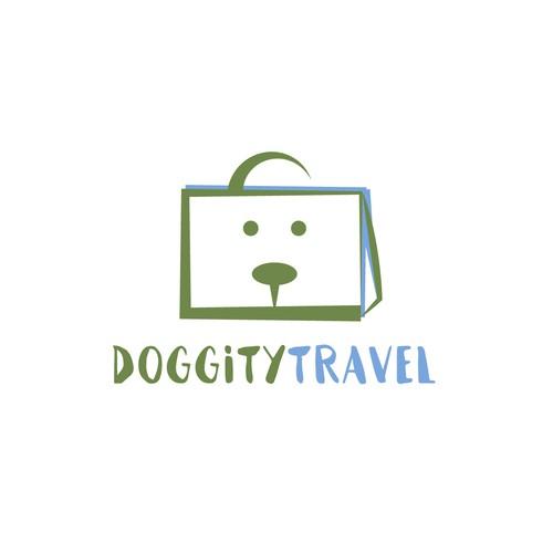 DoggityTravel