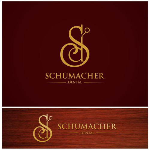 schumacher dental