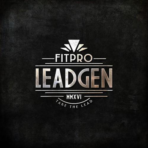 Fitpro Leadgen