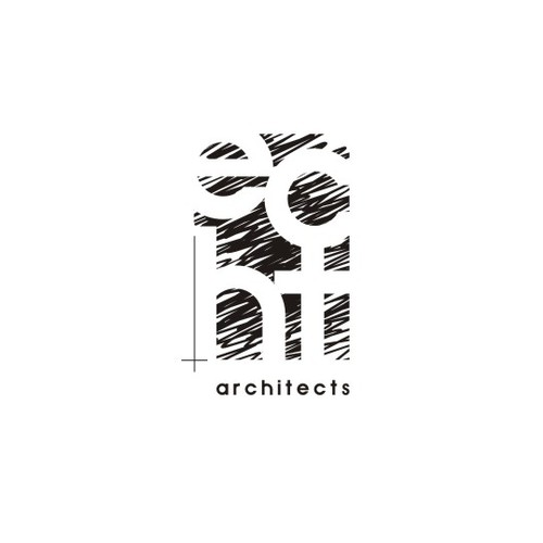 Clever, innovative & sophisticated LOGO FOR CUSTOM HIGH-END RESIDENTIAL ARCHITECTURE FIRM WITH SOPHISTICATED CLIENTS
