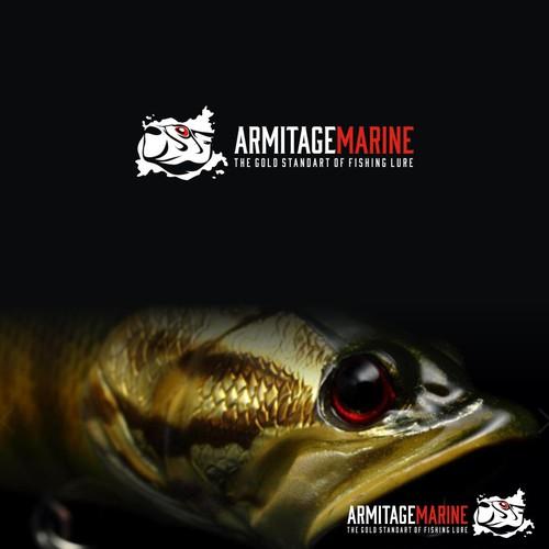 ArmitageMarine
