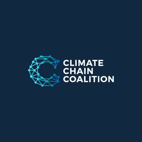 Climate Chain Coalition