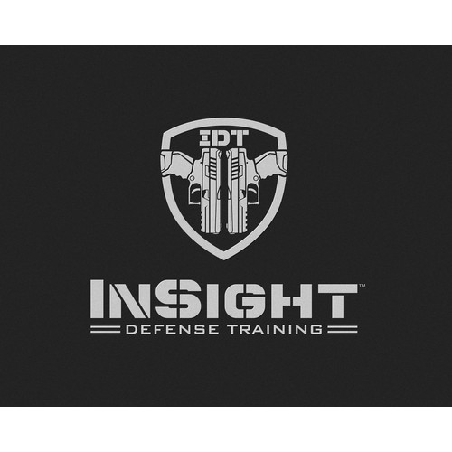 InSight Defense Training
