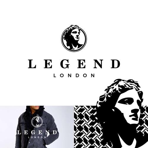 Legend London