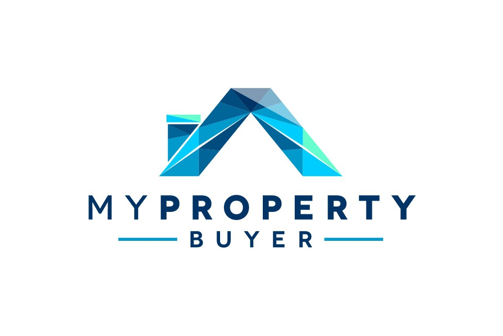 Start up Property Buyers Agent looking to change lives by helping people find the right property to purchase