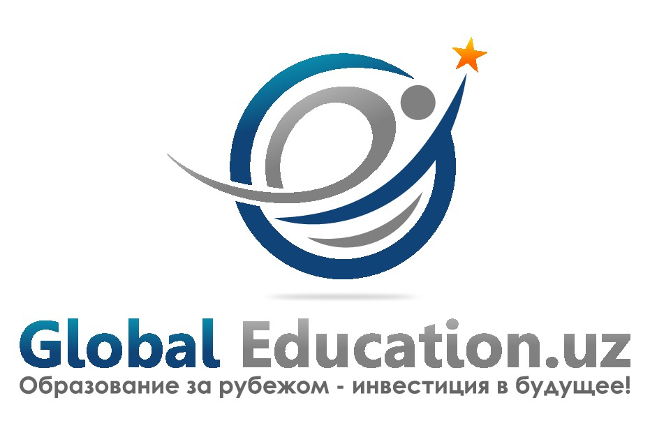 Logo needed for educational consulting company