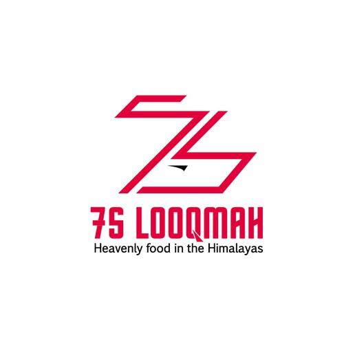 7s looqmah restaurant