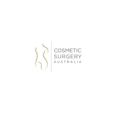 logo design for cosmetic surgery