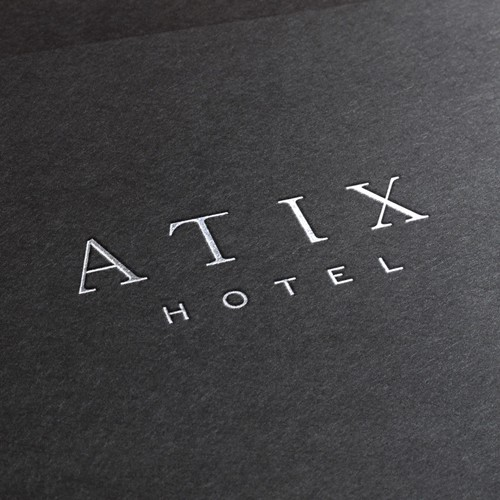 LOGO FOR 5 STAR BOUTIQUE HOTEL
