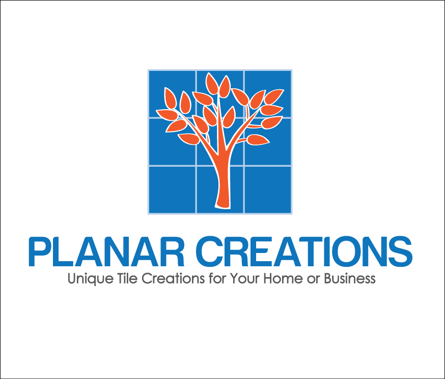 New logo wanted for Planar Creations