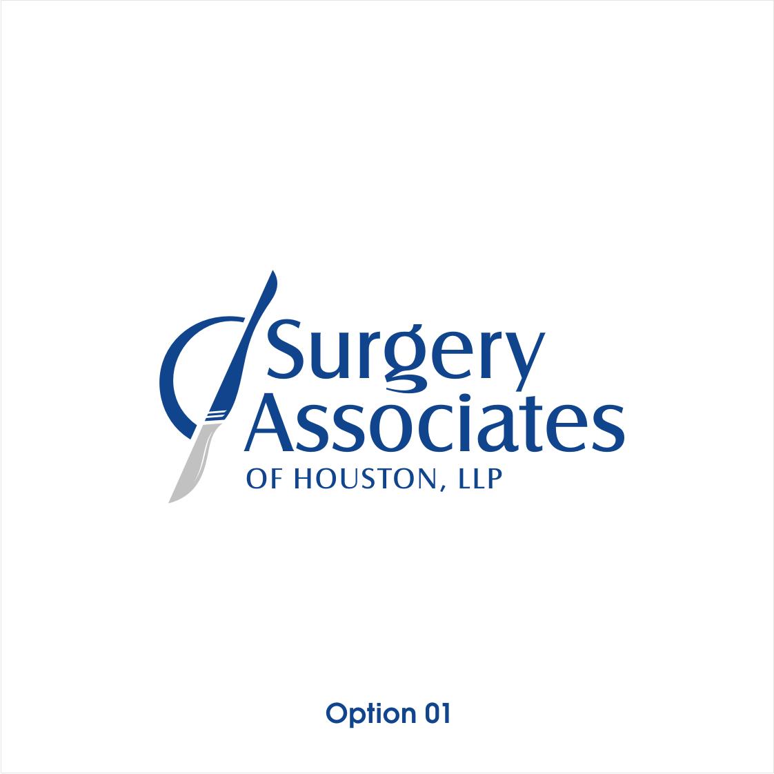 SAH - Surgery Associates of Houston, LLP
