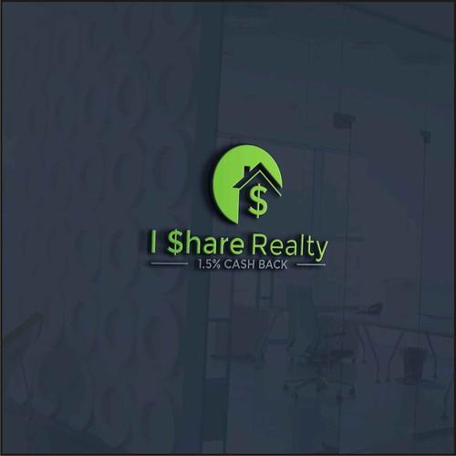 I share realty