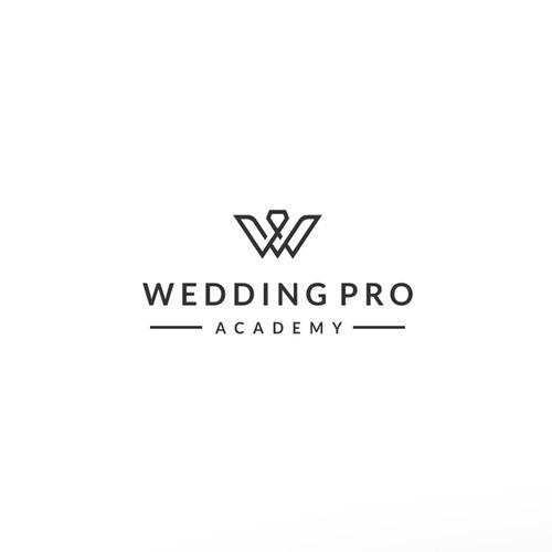 Wedding Pro Academy