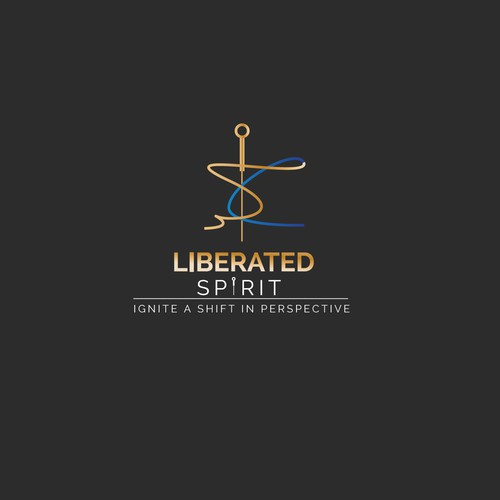 liberated spirit