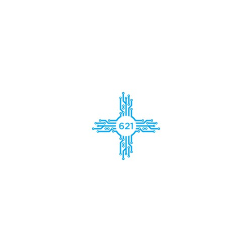 621 Technologies Inc.