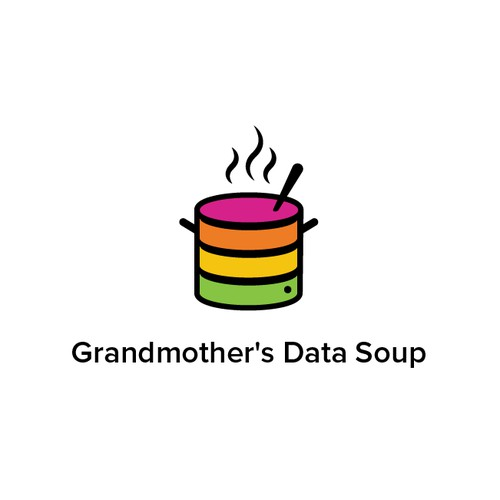 Grandmother's Data Soup