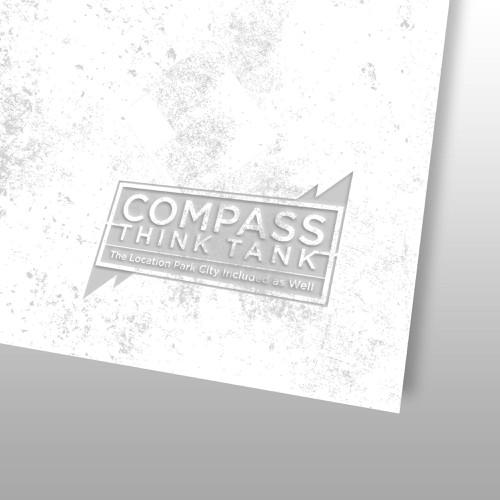 COMPASSTHINKTANK
