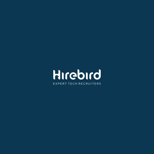 HIRE BIRD