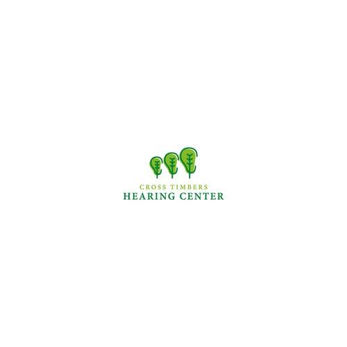 logo for medical hearing center