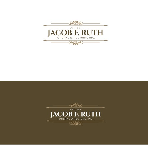 Jacob Ruth
