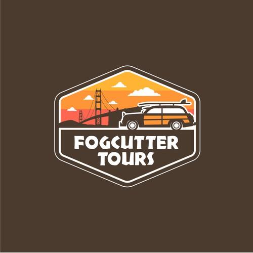 Fogcutter Tours