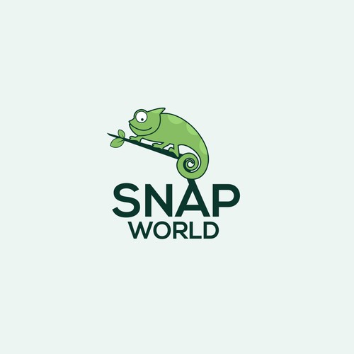 Snap World