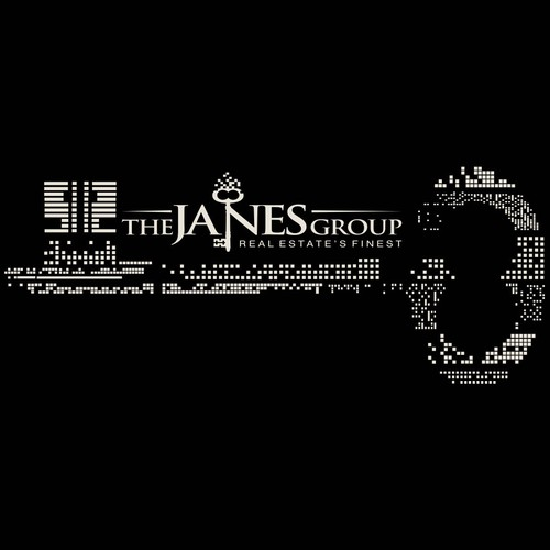 Custom t-shirt for The Janes Group