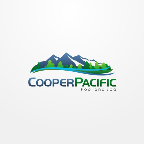 Cooper Pacific