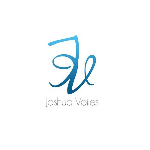 Logo Design for Joshua