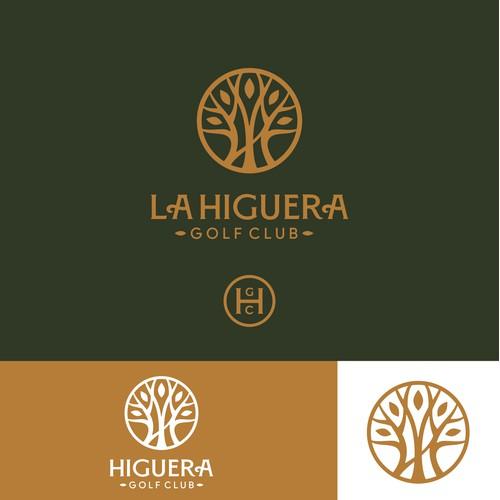 LA HIGUERA GOLF CLUB