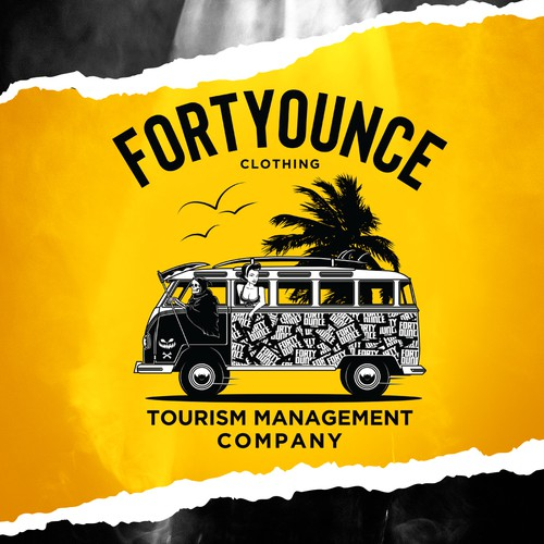 Fortyounce-Tourism