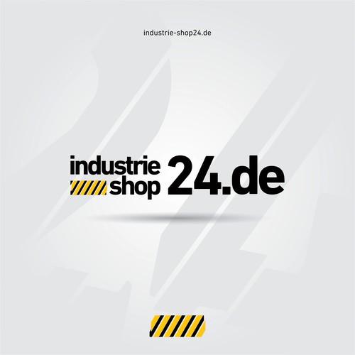 industrieshop24.de