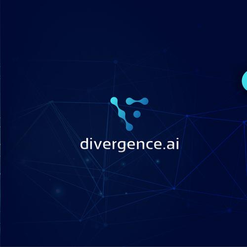 Divergence.ai
