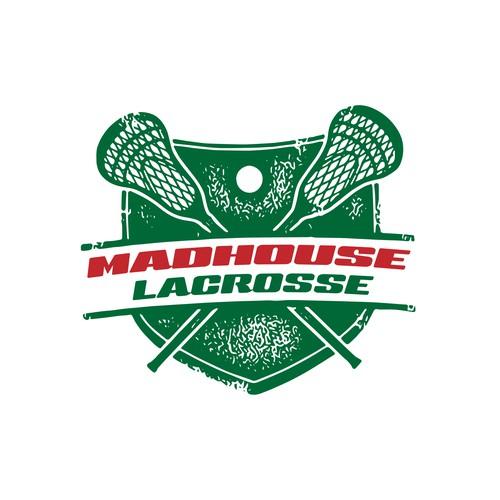 MadHouse Lacrosse