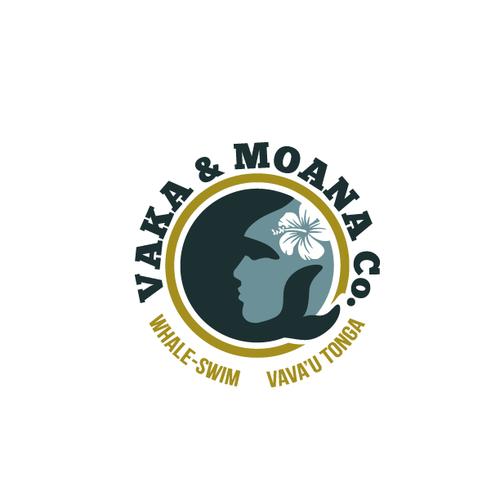 Vaka & Moana Co.